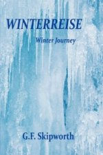 Winterreise - Winter Journey