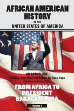 African American History in the United States of America