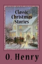 Classic Christmas Stories