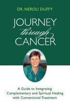 Journey Through Cancer