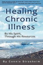 Healing Chronic Illness