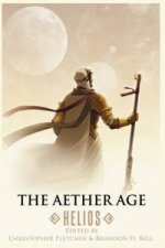 Aether Age