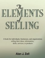 Elements of Selling