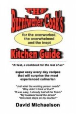Burntwater Cook's Kitchen Guide
