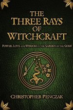 Three Rays of Witchcraft