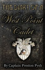 Diary of a West Point Cadet