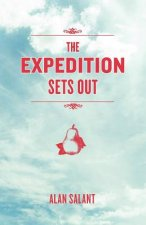 Expedition Sets Out