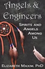 Angels & Engineers