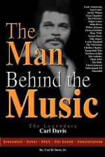 Man Behind the Music