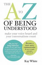 A to Z of Being Understood