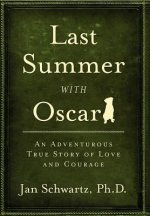 Last Summer with Oscar
