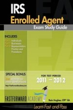 IRS Enrolled Agent Exam Study Guide