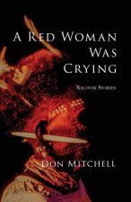 Red Woman Was Crying