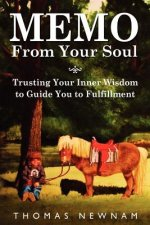 Memo from Your Soul