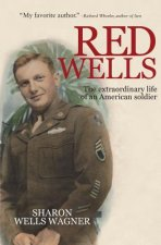 Red Wells