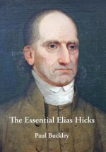 Essential Elias Hicks