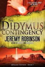 Didymus Contingency (Origins Edition)