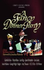 Fancy Dinner Party