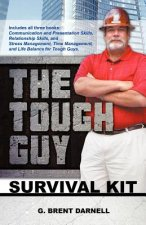 Tough Guy Survival Kit