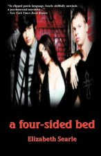 Four-Sided Bed