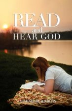 Read and Hear God