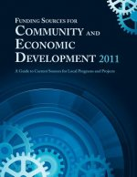 Funding Sources for Community and Economic Development