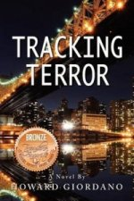 Tracking Terror