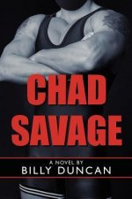 Chad Savage