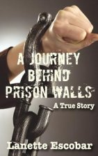Journey Behind Prison Walls
