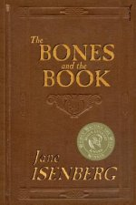 Bones and the Book