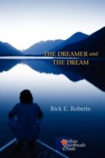 Dreamer and the Dream