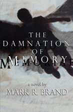 Damnation of Memory