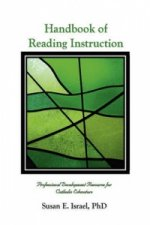 Handbook of Reading Instruction