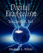 Digital Evangelism
