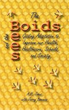 Boids and the Bees