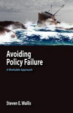 Avoiding Policy Failure