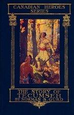 Story of Tecumseh