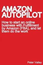 Amazon Autopilot