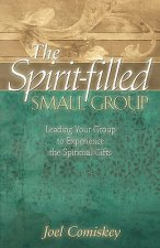 Spirit-filled Small Group