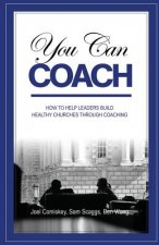 You Can Coach