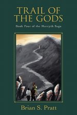 Trail of the Gods