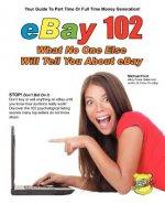 EBay 102