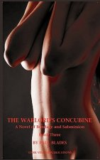 Warlord's Concubine