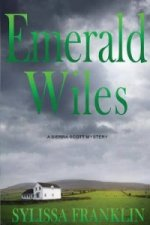 Emerald Wiles