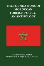 Foundations of Moroccan Foreign Policy