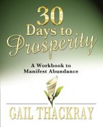 30 Days to Prosperity