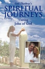 Gail Thackray's Spiritual Journeys