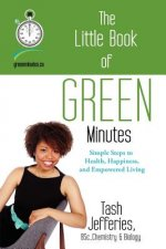 Little Book of Green Minutes