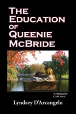 Education of Queenie McBride