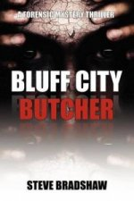 Bluff City Butcher